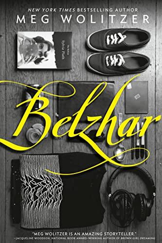 9780142426296: Belzhar