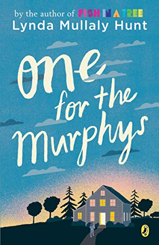 9780142426524: One for the Murphys