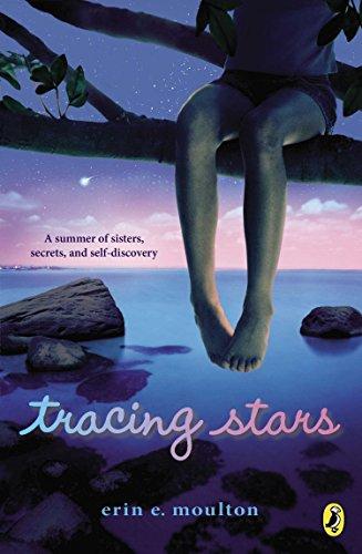 9780142426531: Tracing Stars