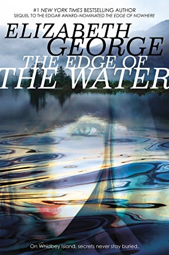 9780142426746: The Edge of the Water (The Edge of Nowhere)