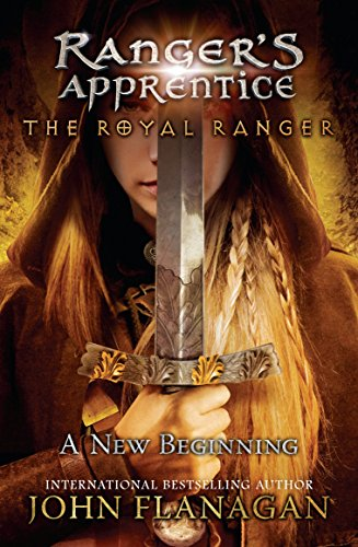 9780142427316: The Royal Ranger (Ranger's Apprentice)