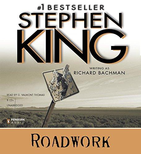 9780142427866: Roadwork