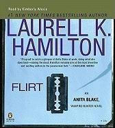 9780142428016: Flirt (Anita Blake, Vampire Hunter)