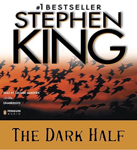 9780142428207: The Dark Half