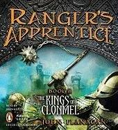 9780142428504: Ranger's Apprentice, Book 8: Kings of Clonmel