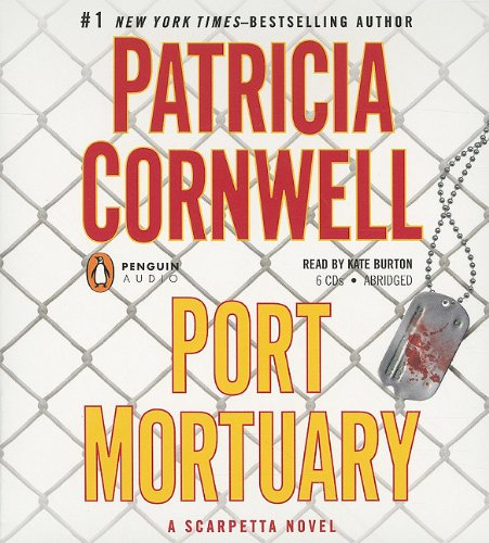 9780142428726: Port Mortuary