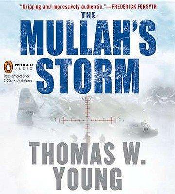9780142428849: The Mullah's Storm