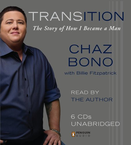 9780142429297: Transition: The Story of How I Became a Man