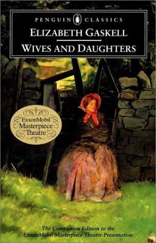 9780142437001: Wives and Daughters (Penguin Classics)