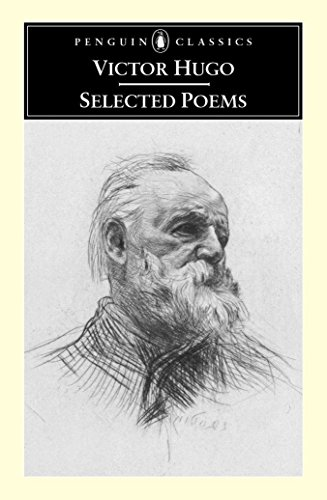 9780142437032: Selected Poems (Penguin Classics) (French Edition)