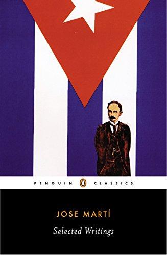 9780142437049: Selected Writings (Penguin Classics)