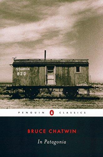 9780142437193: In Patagonia (Penguin Classics)