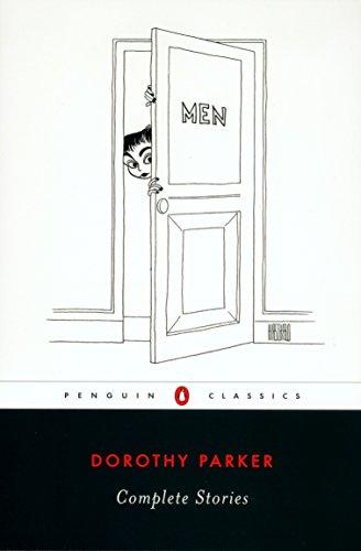 9780142437216: Parker, D: Complete Stories (Penguin Classics)