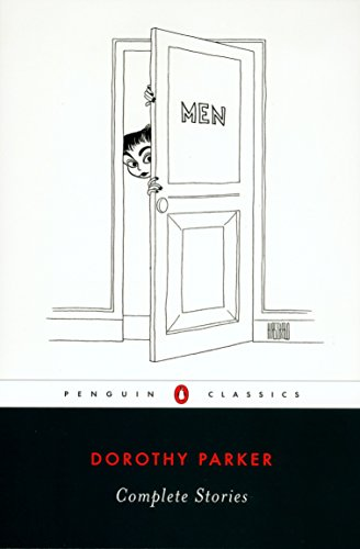 9780142437216: Complete Stories (Penguin Classics)