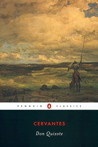 analytical approaches to cervantes don quixote english literature essay Approaches to teaching cervantes's don quixote this second edition of approaches to teaching cervantes'sdon quixote highlights  study of english literature.