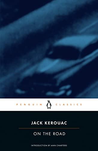 9780142437254: On the Road (Penguin Classics)
