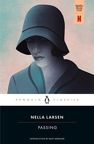 9780142437278: Passing (Penguin Classics)