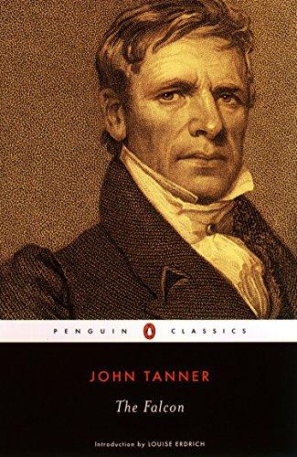 9780142437513: The Falcon (Penguin Classics)