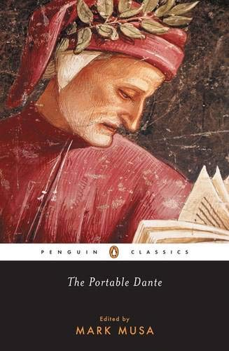 9780142437544: The Portable Dante (Penguin Classics)