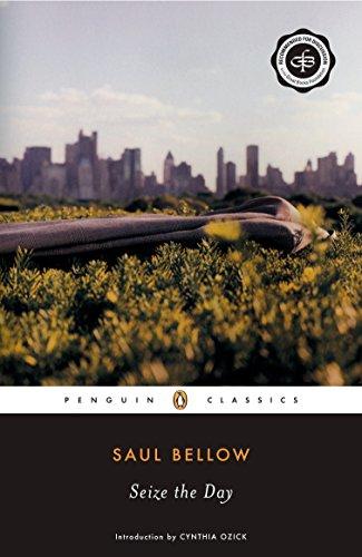 9780142437612: Seize the Day (Penguin Classics)