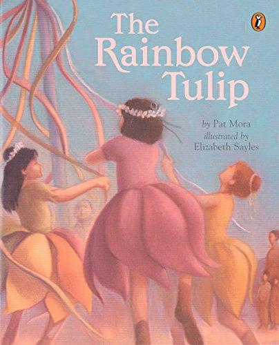 9780142500095: The Rainbow Tulip