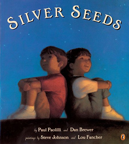 9780142500101: Silver Seeds