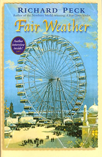 9780142500347: Fair Weather