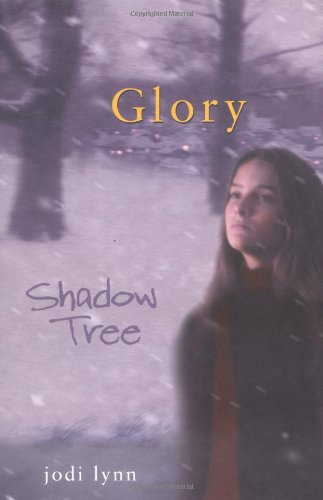 9780142500392: Glory #2: Shadow Tree (Action Packs)