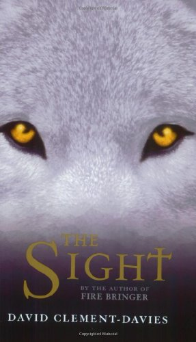 9780142500477: The Sight