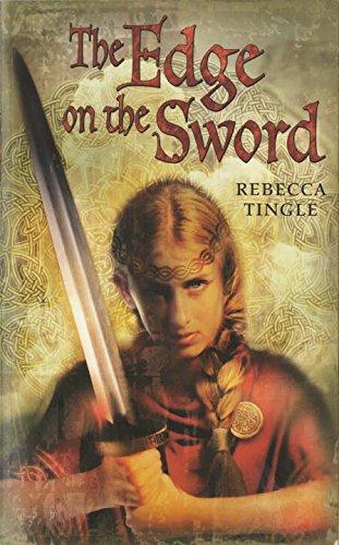 9780142500583: The Edge on the Sword