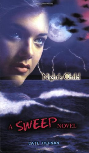 9780142501191: Super Special: Night's Child (Sweep)