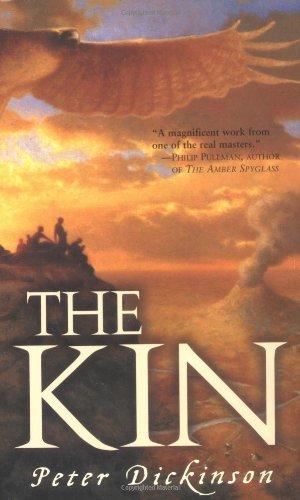 9780142501207: The Kin