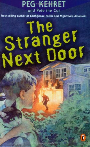 9780142501788: The Stranger Next Door