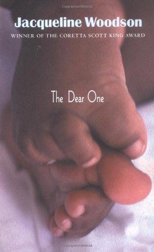 9780142501900: The Dear One