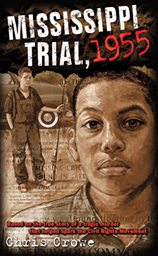 9780142501924: Mississippi Trial, 1955
