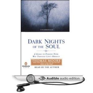 9780142800522: Dark Nights of the Soul