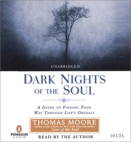 9780142800539: Dark Nights of the Soul