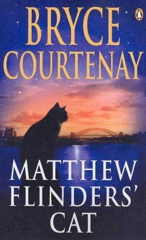 9780143000983: Matthew Flinders' Cat