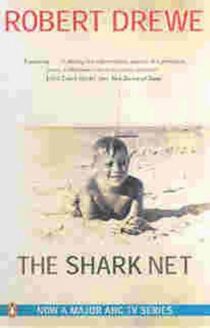 9780143002154: The Shark Net