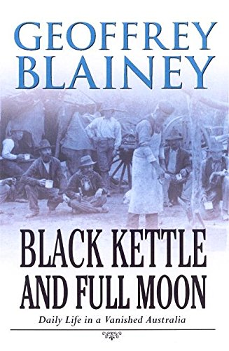 9780143002666: Black Kettle and Full Moon