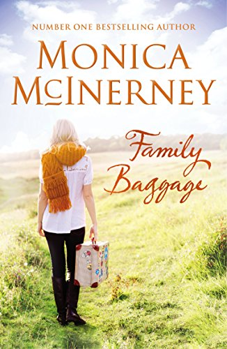 9780143002819: Family Baggage