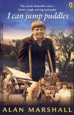 9780143003045: I Can Jump Puddles (Australian Children's Classics)