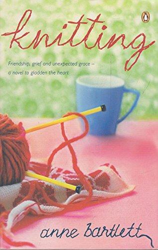 9780143003168: Knitting