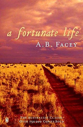 9780143003540: A Fortunate Life