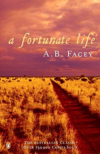 9780143003540: A Fortunate Life