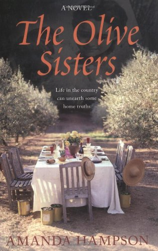 9780143003991: The Olive Sisters