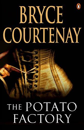9780143004561: The Potato Factory