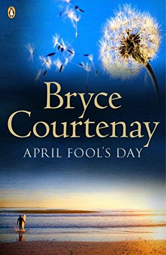 9780143004608: April Fool's Day