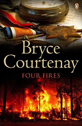9780143004622: Four Fires