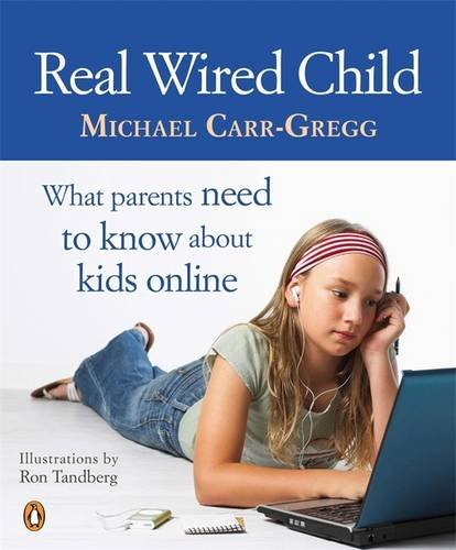 9780143004653: Real Wired Child